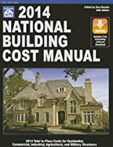 2014 National Building Cost Manual