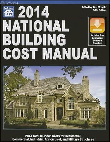 Hanscomb Yardsticks For Costing 2013 Pdf