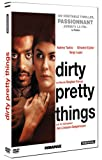 """Afficher """"Dirty Pretty Things"""""""