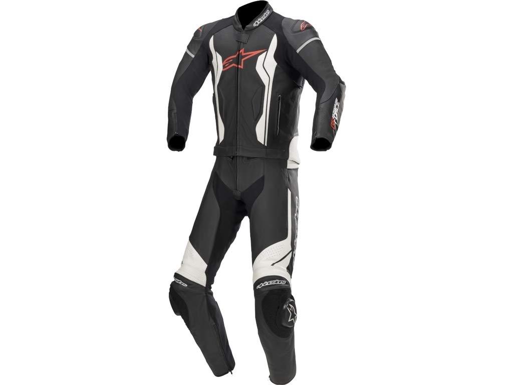 Alpinestars GP Force - Traje de cuero para moto (2 piezas ...