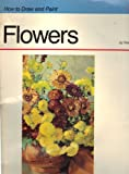 Flowers, Walter Foster, 0929261585