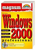 img - for Windows 2000 professional. book / textbook / text book