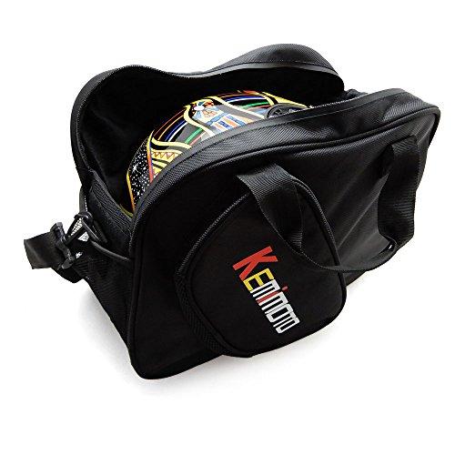 a1516bafb1 Helmet Bag Motorcycle Helmet Sack Riding Bicycle Sports Helmet Bag by  KEMIMOTO
