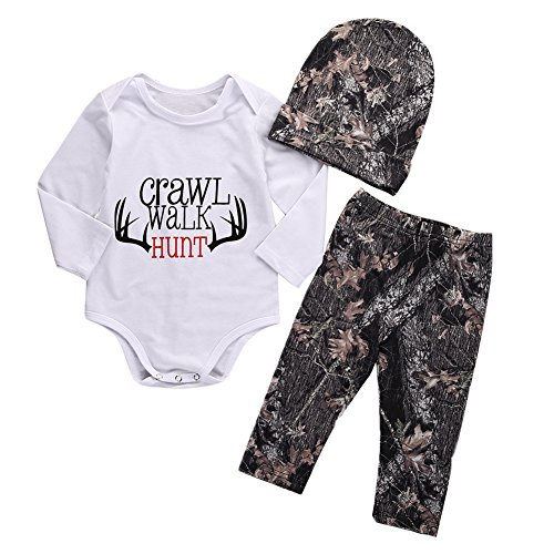 baby-boys-crawl-walk-hunt-deer-horn-bodysuit-and-pants-outfit-with-hat-700-6m-white