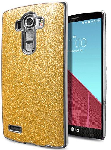 lg-g4-case-cimo-glitz-premium-glamour-glitter-bling-hard-case-for-lg-g4-2015-gold