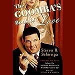 The Goomba's Book of Love | Steven R. Schirripa,Charles Fleming