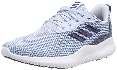 de Zapatillas W Aeroaz Running 000 Alphabounce Azucen Adidas Trail Mujer RC para Indnob Azul qtI7BcEw