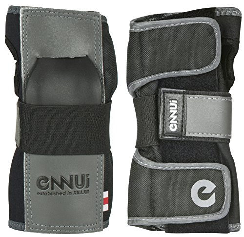 Ennui Street Wristguard MD ()