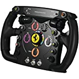 Thrustmaster Ferrari F1 Wheel Add-On for PS3/PS4/PC/Xbox One by Thrustmaster VG