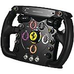 Thrustmaster Ferrari F1 Wheel Add-On...
