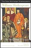 The Merchant of Venice (New Kittredge Shakespeare)
