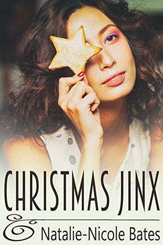 Christmas Jinx (Jinx Christmas)