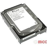 147GB SAS Dell 15000RPM 16MB 3.5IN MAX3147RCDELL
