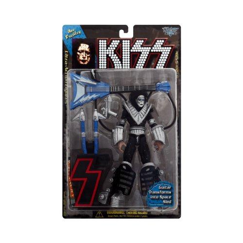 Buy vintage kiss figures