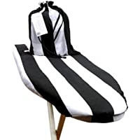 The Laundress Ironing Board Cover