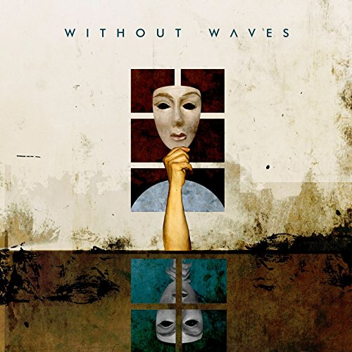 Without Waves - Lunar - CD - FLAC - 2017 - NBFLAC Download