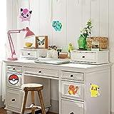 leobella 5D DIY Kids Diamond Painting Stickers Kits