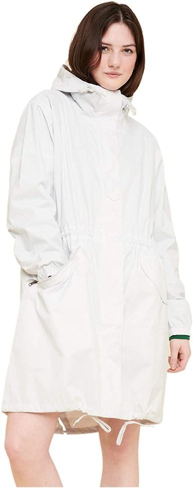 Aigle Coupe Vent Impermeable Firstrain Femme Amazon Fr Vetements Et Accessoires