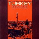 Folk Trad Music Turkey