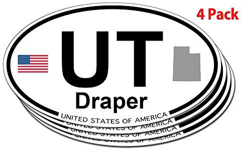 Draper Utah - 8