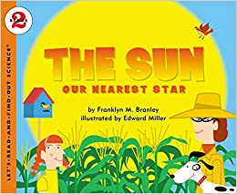 //FB2\\ The Sun: Our Nearest Star (Let's-Read-and-Find-Out). norte Alumni Anderson Design safely cursos Parent