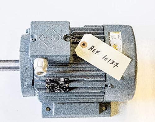 APLI 121374/1000/St/ück Etiketten amerikanischen Surfbrett-4 100/x 51/mm