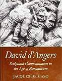 David d'Angers, Jacques De Caso, 0691040788