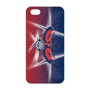 XXXB Atlanta Hawks Phone case for iPhone 5s