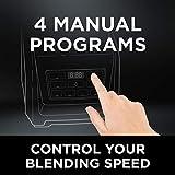 Ninja BN701 Professional Plus Blender with