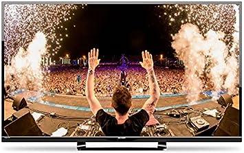 Sharp LC-60LE660U LED TV - Televisor (152,4 cm (60