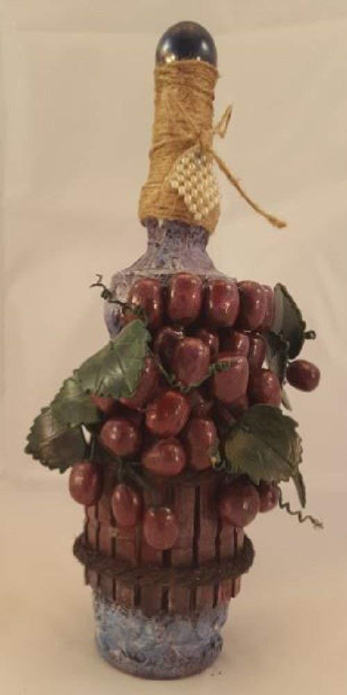 Decoración Hogar,Regalos de Navidad,Regalos Especial,regalos ...
