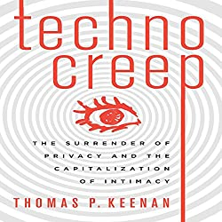 Technocreep
