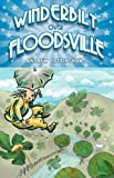 Winderbilt over Floodsville, Andrew Cottingham, 1906628092