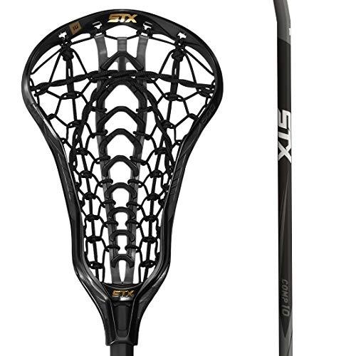 STX Lacrosse Crux 600