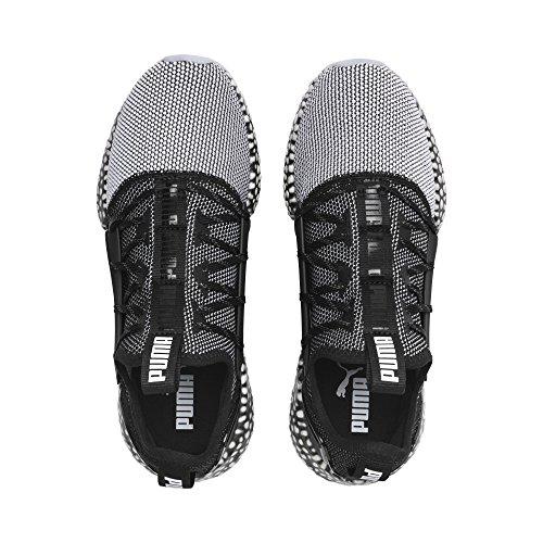 Runner Homme Rocket puma De Running Black Black 02 Hybrid Noir Chaussures puma Puma 1OnvYxEqw
