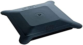 product image for Blendtec 200091 Hard Plastic Lid for ABC, Titan, & Smoother