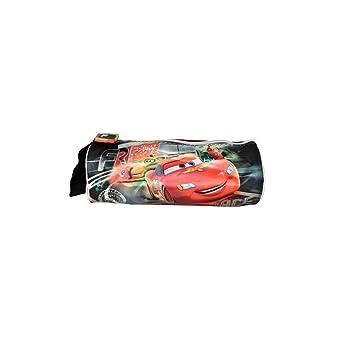 Official Merchandise - Estuche, diseño de Minion Perfecto ...