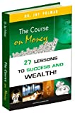 The Course on Money, Dr Jay Polmar, 1931437777