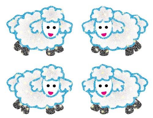 dazzle-stickers-lambs-96-pk-acid-