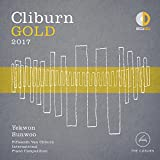 Cliburn Gold 2017 - 15th Van Cliburn International Piano Competition (Live)