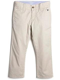 Hackett London Boys Beach Pant Trouser