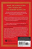 The Kosher Sutra: Eight Sacred Secrets for