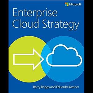 Enterprise Cloud Strategy: Enterprise Cloud epUB _1