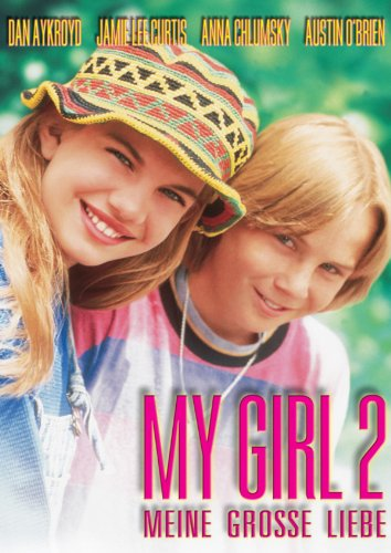 My Girl 2 - Meine grosse Liebe Film