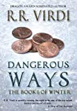 Dangerous Ways (The Books of Winter)