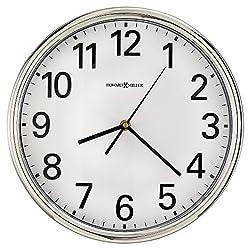 Howard Miller 625561 Wall Clock