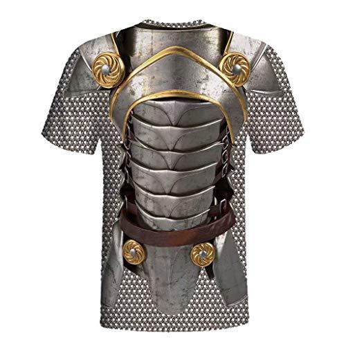 Haut Top Blanche Mode Imprimé À Vetement Sweat Chemise Vest La En Manche Gris3 A Courte Gilet Cher T Homme Tee shirt 3d Pas ann4xH