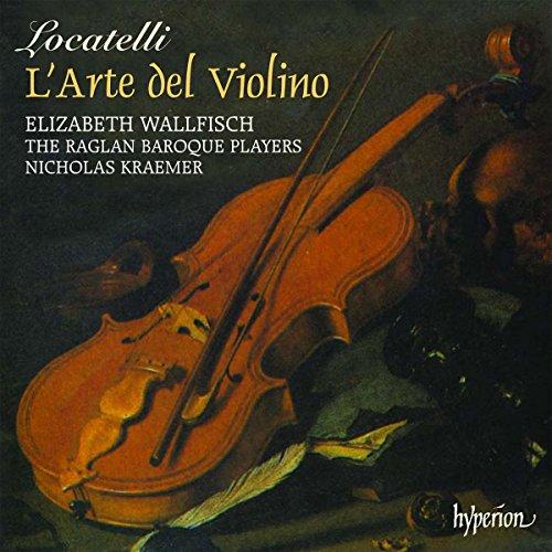locatelli-larte-del-violino-12-concerti-op3