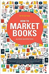 How to Market Books