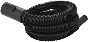Stanley 13-3300 6-Foot Wet and Dry Vacuum Hose